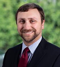 Dr. Kenneth H. Levin