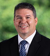 Dr. Richard M. Kowalski