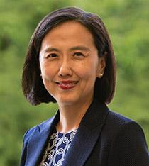 Dr. Katherine Won