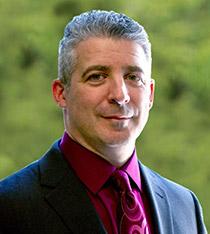 Dr. Michael J. Silvetti